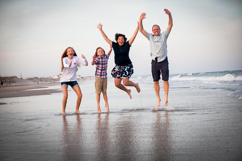 Surf City NC Family photos-6.jpg
