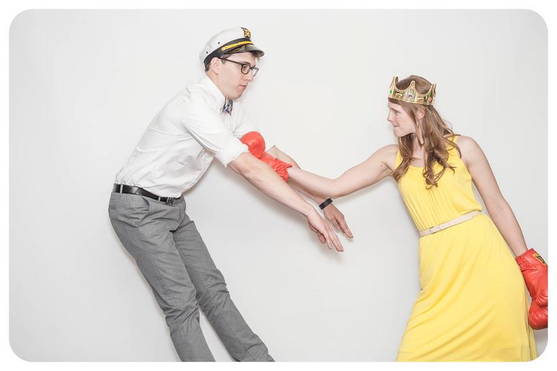 Anna+Caleb-Wedding-Photobooth-58.jpg