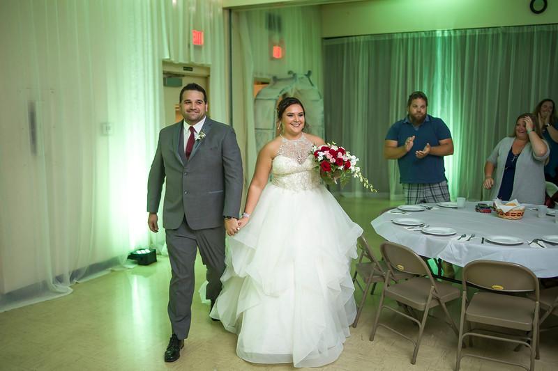 Marissa & Kyle Wedding (373).jpg