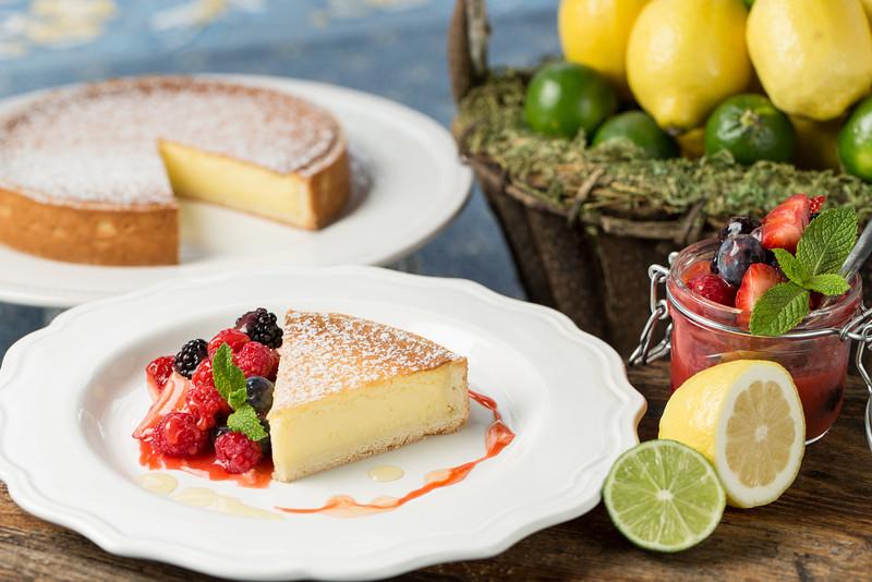 murray.pastry.051.jpg