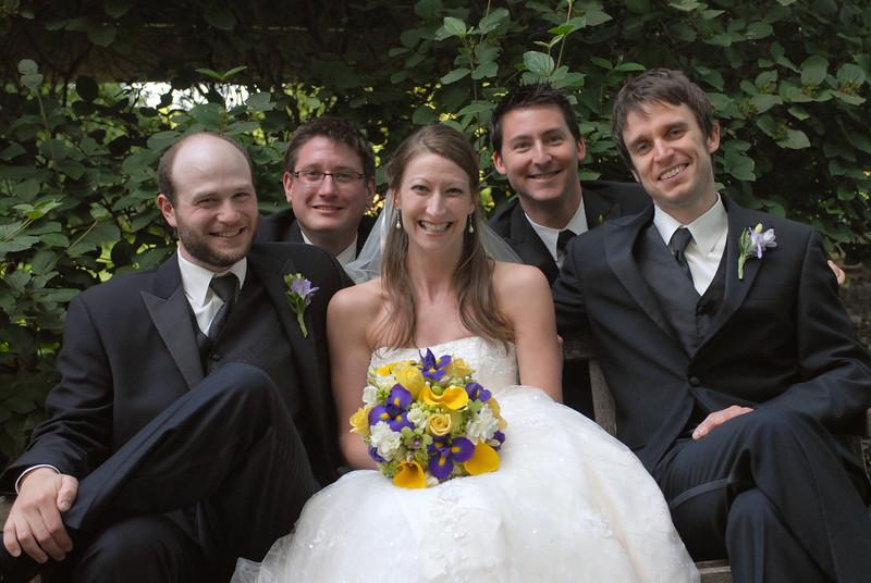 BeVier Wedding 413.jpg