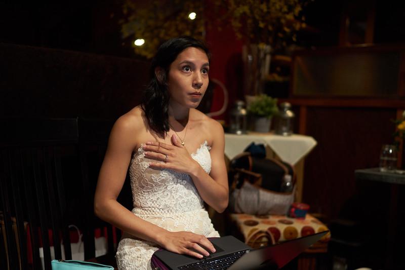 James_Celine Wedding 0083.jpg