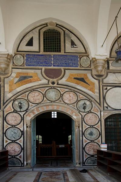 A-Marble Surrinding the Mosque Door.jpg