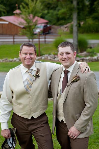 Lindsey & Jason-1604.jpg