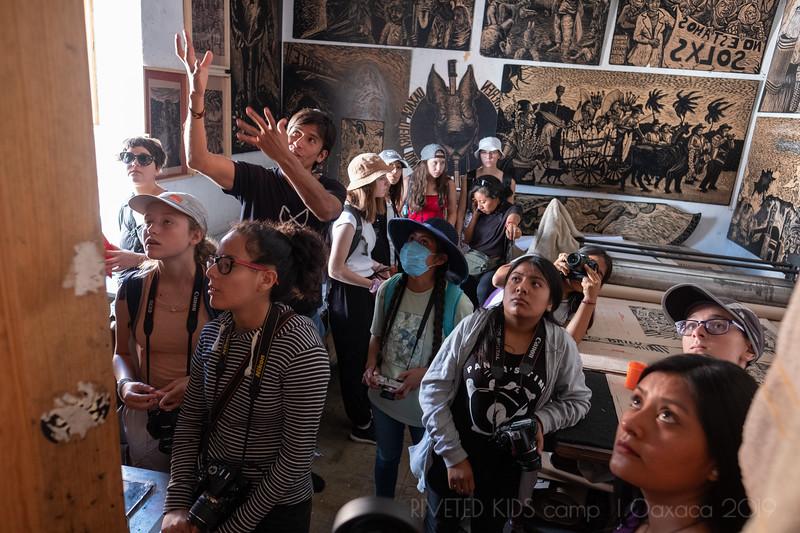 Jay Waltmunson Photography - Street Photography Camp Oaxaca 2019 - 061 - (DSCF9210).jpg