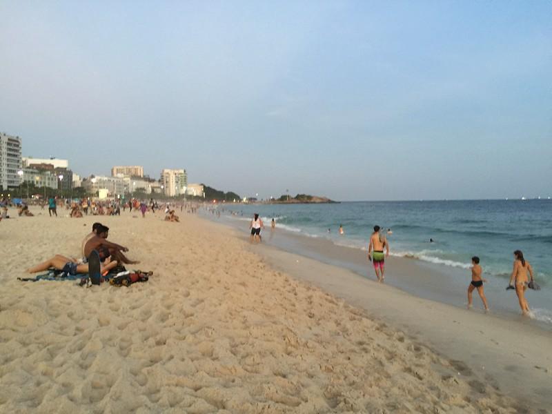 rio beach hotels.JPG