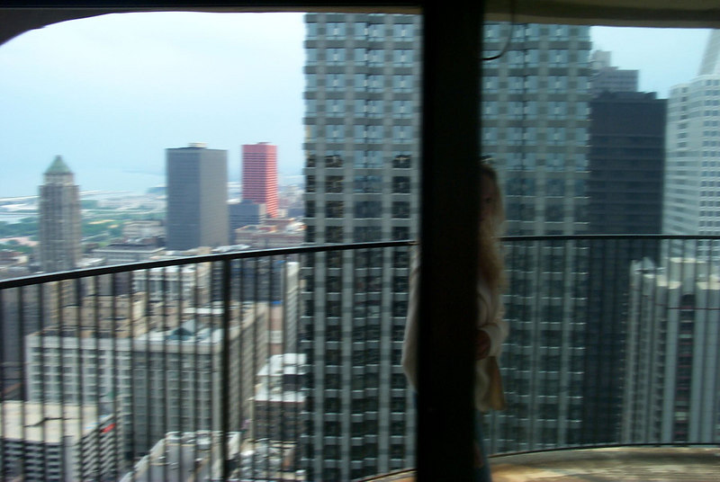 Pictures from my 2 year stint living in the top floor of the west tower of Marina Towers... Wish I had more pictures.. It was a very beautiful place to live (view wise anyway) I lived there from May of 2000 to May of 2002.