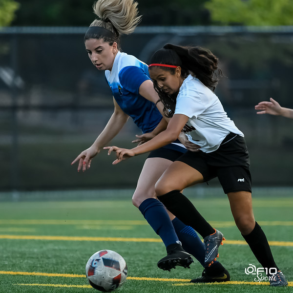 08.28.2018 - 191709-0400 - 2467 - Humber Women's Pre Season Game 2.jpg