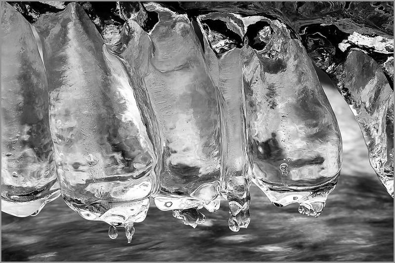 016.Ken Miracle.2.Ice Gazing.AS.jpg