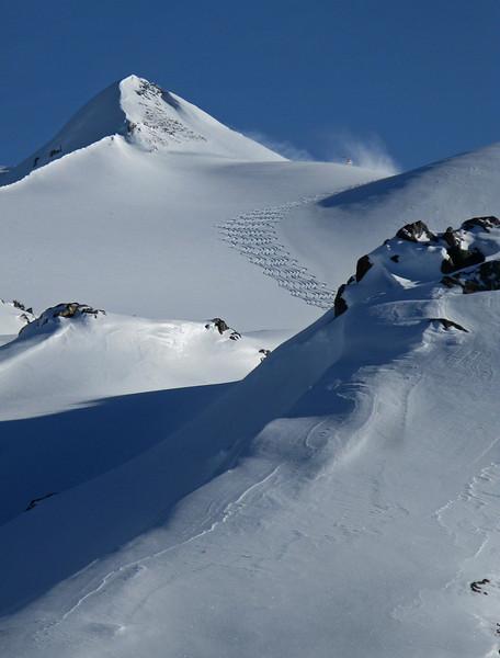 perfect snow on Fastlane.jpg
