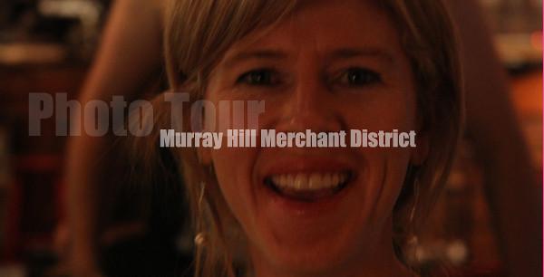 murrayhillbanner.jpg