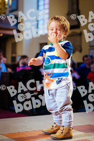 © Bach to Baby 2018_Alejandro Tamagno_Covent Garden_2018-06-09 005.jpg