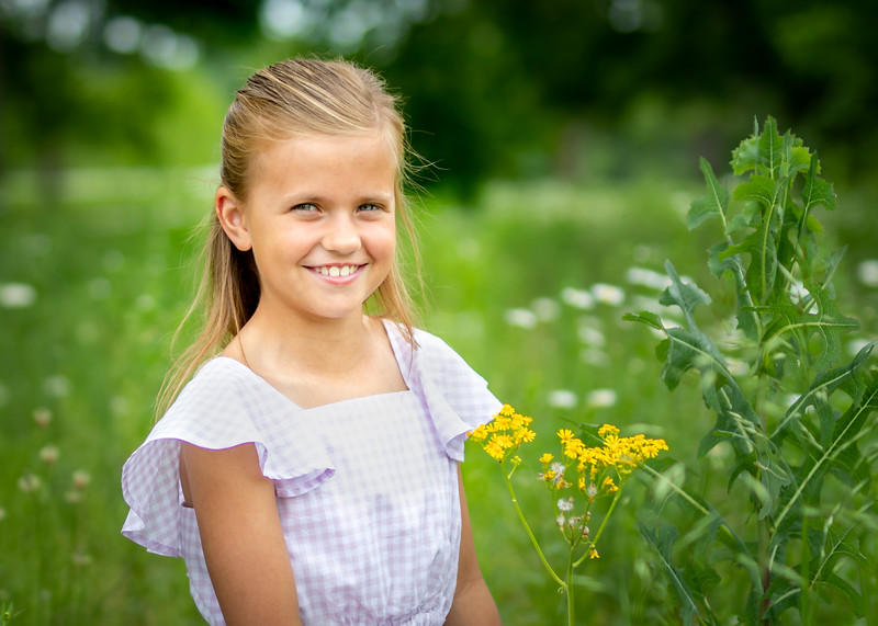 Nora with Tall Grasses (4 of 9).jpg