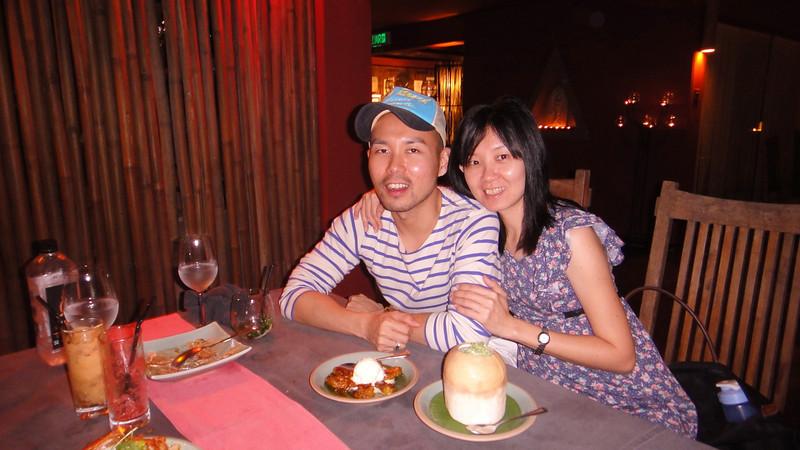 [20110827] Dinner @ Tamarind Springs-Ampang (37).JPG