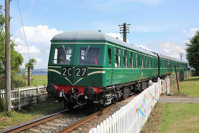 Class 126