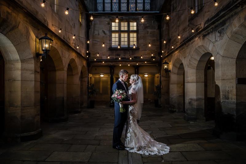 Mr & Mrs Long-73.jpg