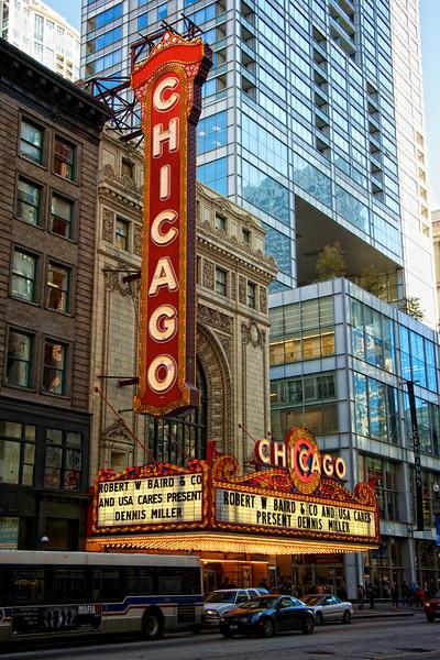 Chicago 291.jpg