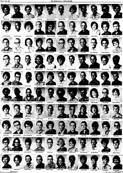 19650604_class_of_65_p15.jpg