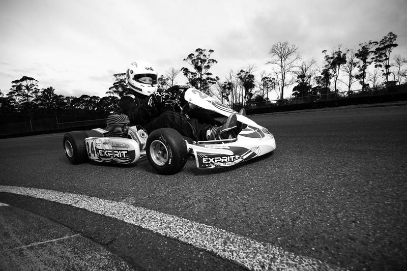 Launceston-Portrait-Photographer-Jake-Delphin-Racing-Colin-Butterworth-Photography-22.jpg
