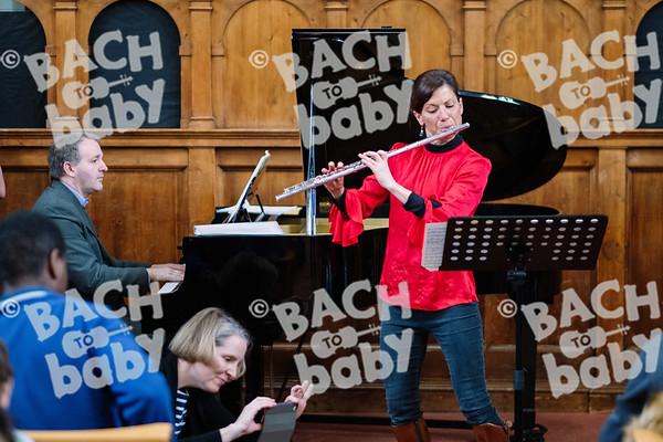 © Bach to Baby 2019_Alejandro Tamagno_Ealing_2020-02-08 039.jpg