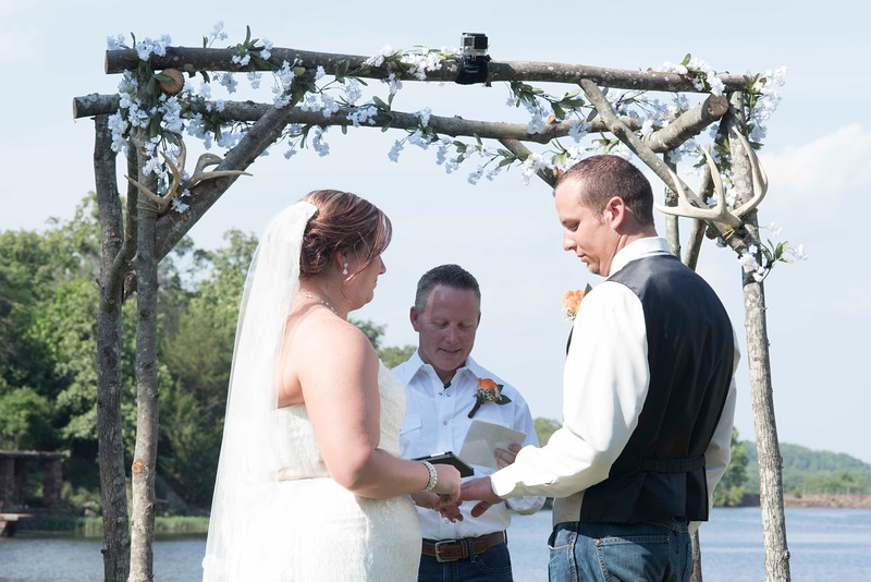 wedding_349.jpg