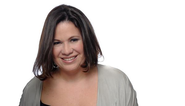 Ana Paulina Puello