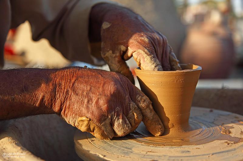 Traditional Handicrafts (2)- Oman.jpg