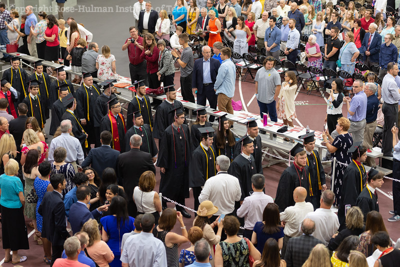 PD3_4616_Commencement_2019.jpg