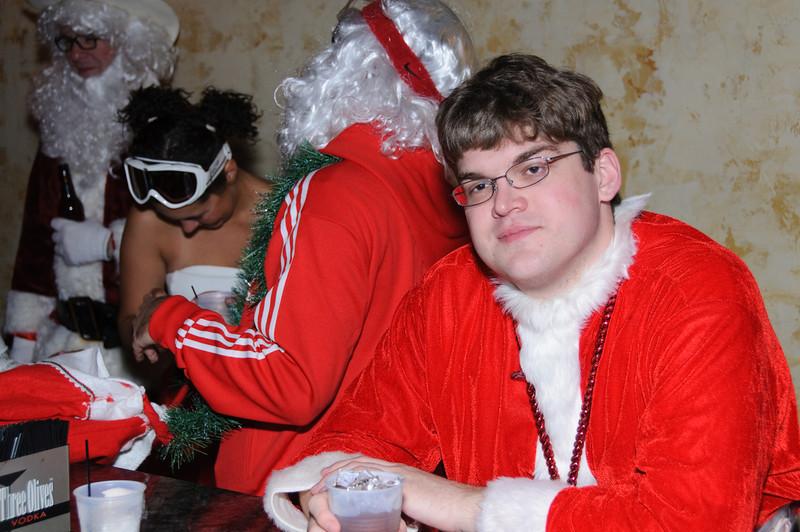 2009 ALS Santa Crawl-48.jpg