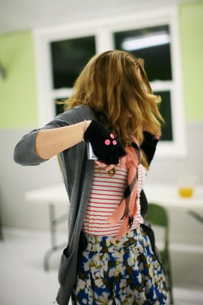 SprinFling2011_0128.jpg
