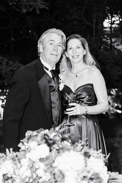 Lizzy & Austin's Wedding-0396.jpg