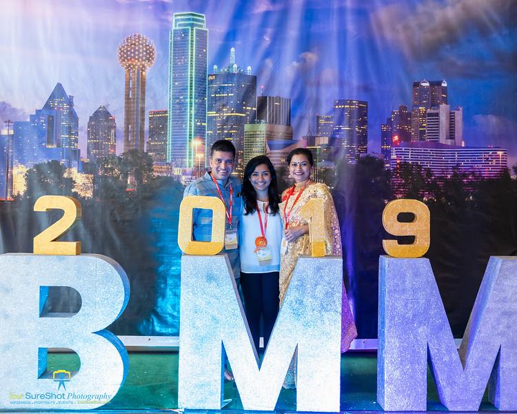 BMM2019Day3_YourSureShotCOM-5735.jpg