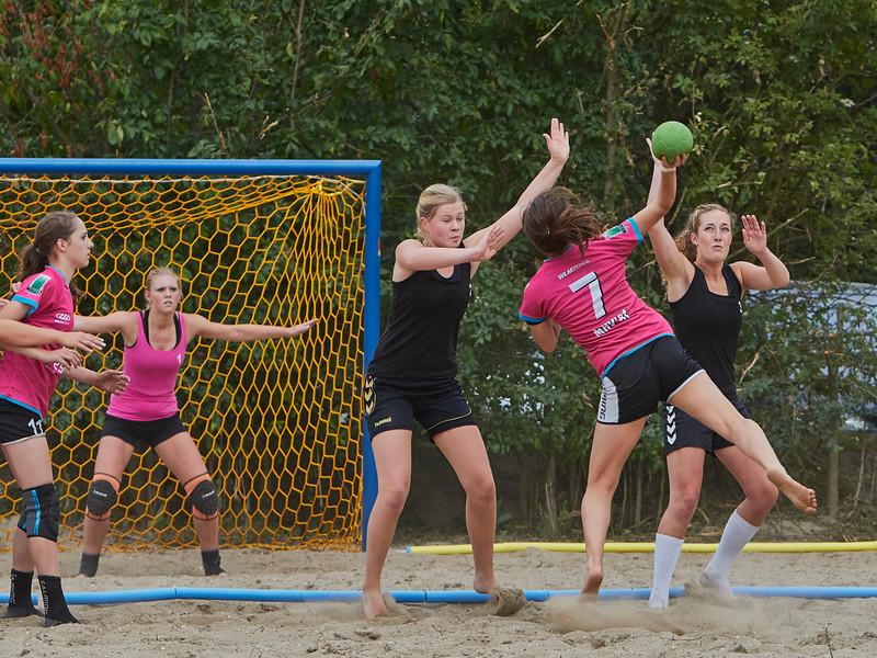 Molecaten NK Beach Handball 2015 dag 2 img 212.jpg