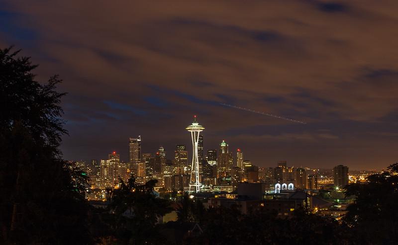 Seattle -208.jpg