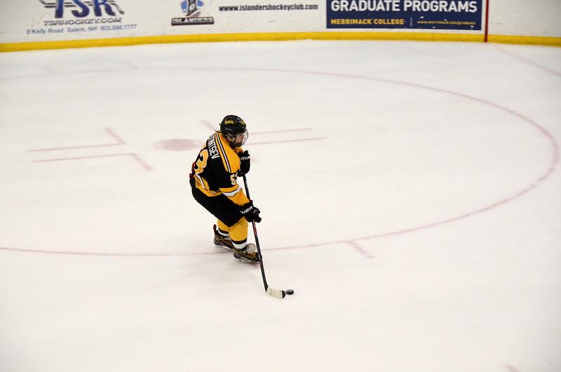 141122 Jr. Bruins Hockey-164.JPG