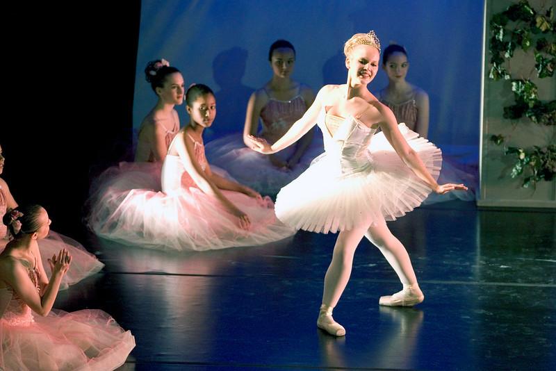 dance_05-22-10_0313.jpg