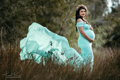 Shima Maternity