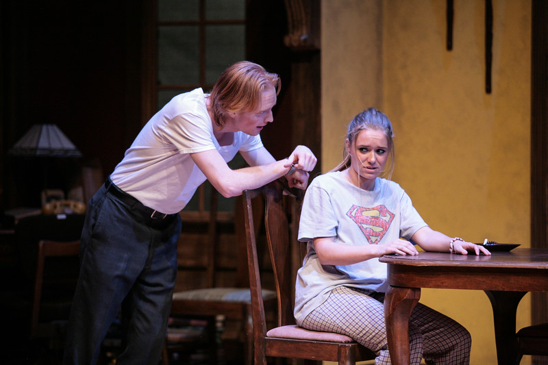 August Osage County-320.jpg
