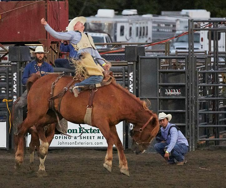 Enumclaw Rodeo 2019 - _15A6128.jpg