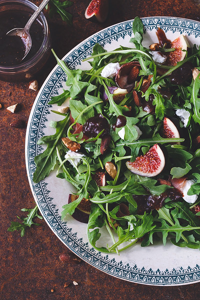 salade fig 1.jpg