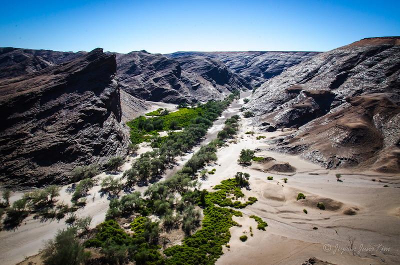Namibia-4473.jpg