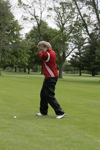 OHS Girls Golf 05202015