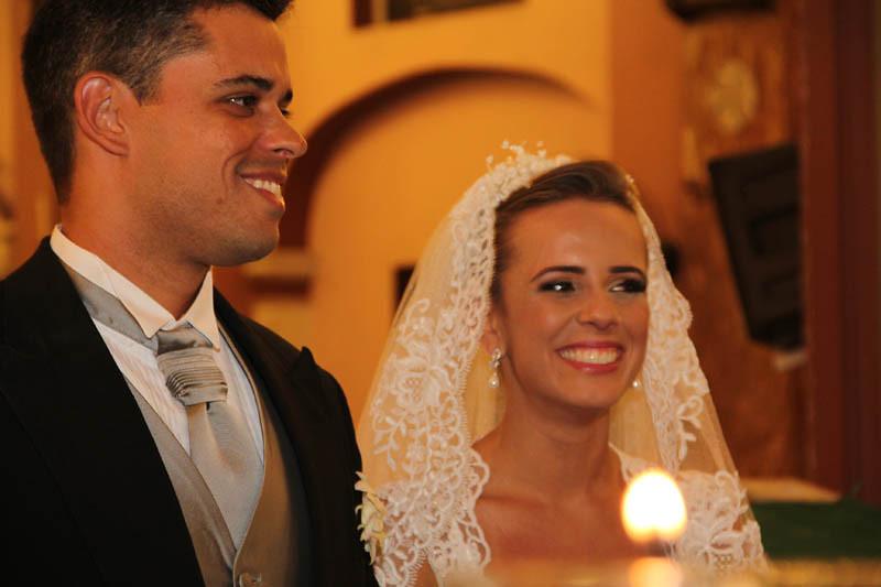BRUNO & JULIANA 07 09 2012 (231).jpg