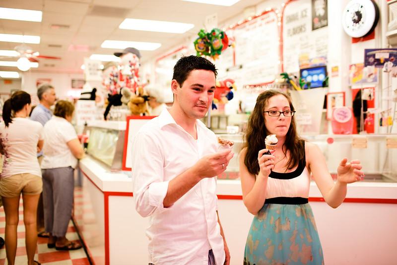 Kelly & Matt-134.jpg