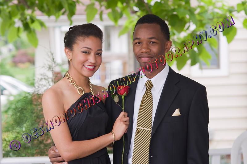 Aaron's Prom 2011_ (186).JPG