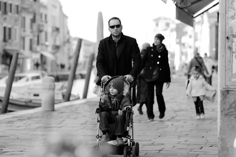 PY4A5943StreetStreet Venedig.JPG
