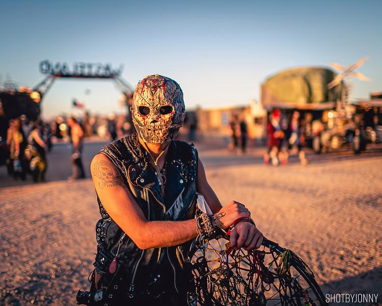 20190925-WastelandWeekend-4115.jpg