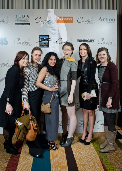 IIDA Couture 2012-313.jpg