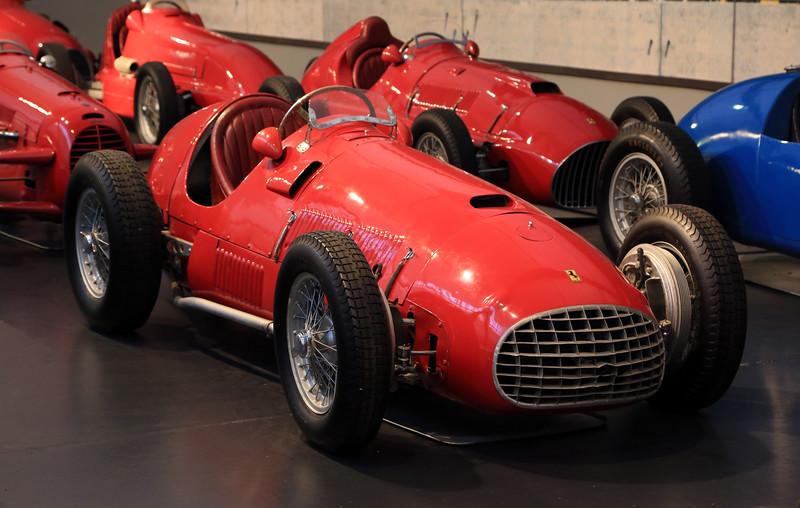 Cite_de_l_Automobile_10.jpg
