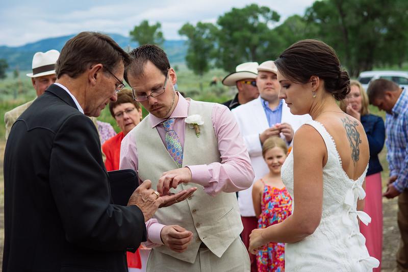 wedding-color-170.jpg